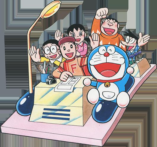 ドラえもん 藤子f不二雄 電子コミック配信 小学館eコミックストア